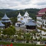 manastirea_criscior