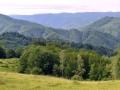 panorama_fata_batrina-1024x293